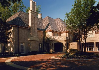 Luxury Home Builder Dallas Gallery00010