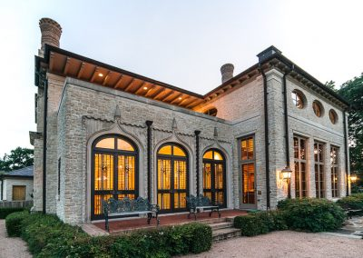 Luxury Home Builder Dallas Gallery00027